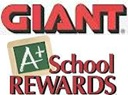 Giant Rewards Program