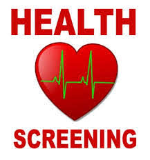 Click Here: LES Student Health Screener